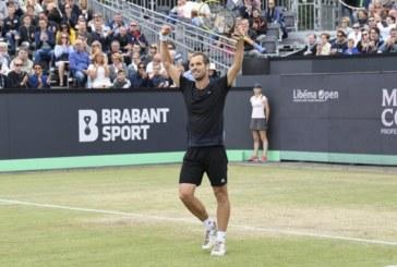 Ponturi Mikhail Kukushkin – Richard Gasquet tenis 13-iunie-2019 ATP Hertogenbosch