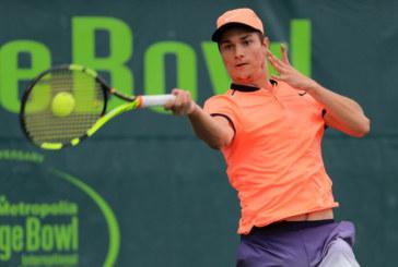 Ponturi Miomir Kecmanovic-Jordan Thompson tenis 28-iunie-2019 ATP Antalya