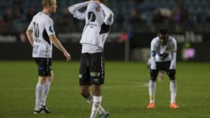 Ponturi Sarpsborg 08 - Viking fotbal 25-iunie-2021 Eliteserien