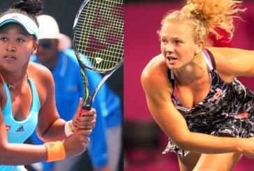 Ponturi Naomi Osaka – Katerina Siniakova tenis 01-iunie-2019 WTA Roland Garros