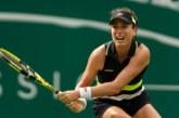 Ponturi Alize Cornet vs Sofia Kenin – tenis 11 septembrie Zhengzhou