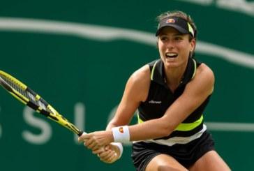 Ponturi Ons Jabeur – Alize Cornet tennis 27-iunie-2019 WTA Eastbourne