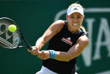 Ponturi Ons Jabeur-Angelique Kerber tenis 28-iunie-2019 WTA Eastbourne