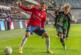 Ponturi Orgryte – GAIS fotbal 17-iunie-2019 Suedia Superettan