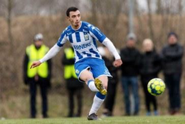 Ponturi Ostersunds-Goteborg fotbal 29-iunie-2019 Allsvenskan