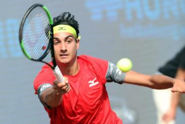 Ponturi Pablo Carreno Busta – Lorenzo Sonego tennis 28-iunie-2019 ATP 250 Antalya