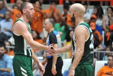 Ponturi Panathinaikos – Promitheas baschet 14-iunie-2019 Grecia finala