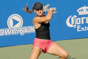 Ponturi Pemra Ozgen – Ana Bogdan tenis 26-iunie-2019 WTA Wimbledon Calificari