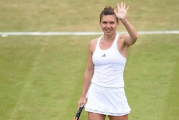Ponturi Polona Hercog – Simona Halep tenis 26-iunie-2019 WTA Eastbourne