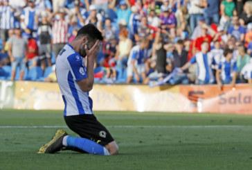 Ponturi Ponferradina-Hercules fotbal 29-iunie-2019 Segunda B