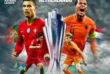 Ponturi Portugalia – Olanda fotbal 09-iunie-2019 Uefa Nations League
