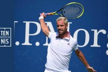 Ponturi Richard Gasquet – Jordan Thompson tennis 15-iunie-2019 ATP 250 S-Hertogenbosch