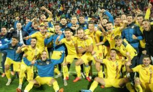 Ponturi Romania - Croatia fotbal 18-iunie-2019 Euro Under 21