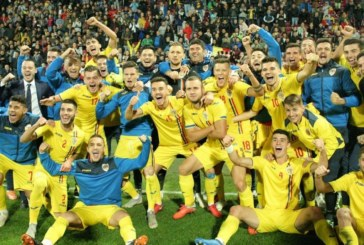 Ponturi Romania – Croatia fotbal 18-iunie-2019 Euro Under 21