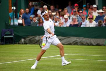 Ponturi Sam Querrey – Thomas Fabbiano tennis 28-iunie-2019 ATP 250 Eastbourne