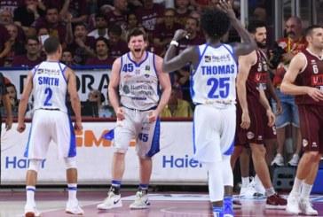 Ponturi Sassari – Venezia baschet 14-iunie-2019 Italia finala