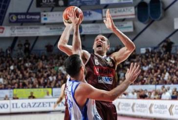 Ponturi Sassari – Venezia baschet 20-iunie-2019 Italia finala