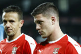 Ponturi Serbia – Austria fotbal 17-iunie-2019 Euro Under 21