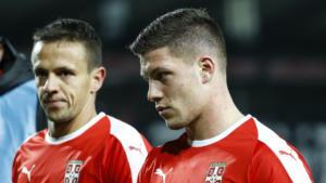 Ponturi Serbia - Austria fotbal 17-iunie-2019 Euro Under 21