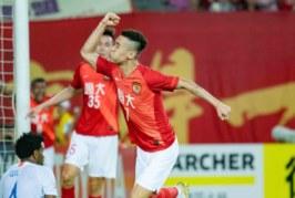 Ponturi Shandong Luneng-Guangzhou Evergrande fotbal 25-iunie-2019 Liga Campionilor Asiei