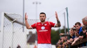 Ponturi Derry City - Sligo Rovers fotbal 21-iunie-2021 Premier League