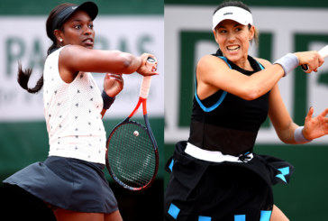 Ponturi Sloane Stephens – Garbine Muguruza tenis 02-iunie-2019 WTA Roland Garros