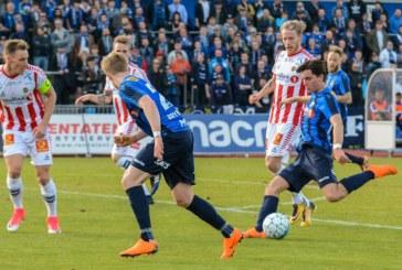 Ponturi Stabaek-Tromso fotbal 17-iunie-2019 Eliteserien