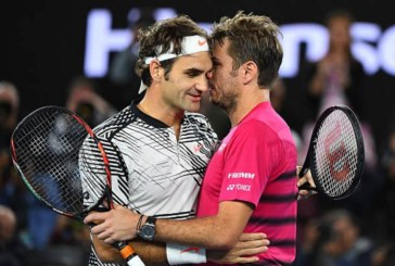 Ponturi Stan Wawrinka – Roger Federer tennis 04-iunie-2019 ATP French Open