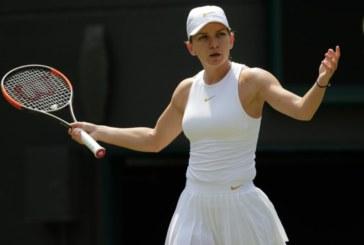 Ponturi Su-Wei Hsieh – Simona Halep tenis 25-iunie-2019 WTA Eastbourne