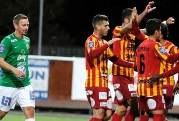 Ponturi Syrianska – Jonkopings fotbal 14-iunie-2019 Suedia Superettan