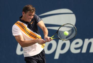 Ponturi Taylor Harry Fritz – Hubert Hurkacz tennis 27-iunie-2019 ATP 250 Eastbourne