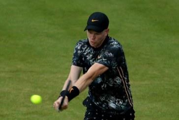Ponturi Taylor Harry Fritz – Kyle Edmund tenis 28-iunie-2019 ATP Eastbourne