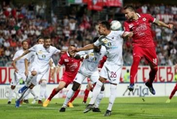 Ponturi Trapani-Piacenza fotbal 15-iunie-2019 Serie C