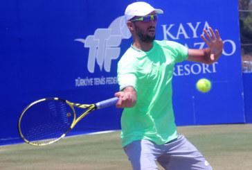 Ponturi Troicki – Kecmanovic tenis 27-iunie-2019 Antalya