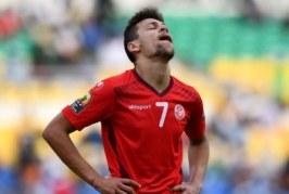 Ponturi Tunisia-Angola fotbal 24-iunie-2019 Cupa Africii pe Natiuni