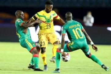 Ponturi Tunisia – Mali fotbal 28-iunie-2019 Cupa Africii