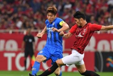 Ponturi Ulsan Hyundai-Urawa fotbal 26-iunie-2019 Liga Campionilor Asiei