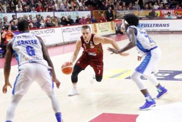 Ponturi Venezia – Sassari baschet 12-iunie-2019 Italia finala