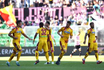 Ponturi Verona-Cittadella fotbal 02-iunie-2019 Serie B | Bonus de 500 RON sa pariezi pe meciul de la Verona