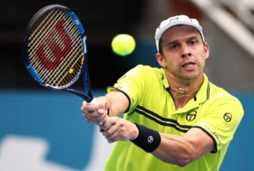 Ponturi Viktor Troicki – Daniel Evans tennis 09-iunie-2019 Surbiton Challenger