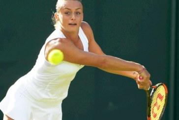 Ponturi Ylena In-Albon – Ana Bogdan tenis 25-iunie-2019 WTA Wimbledon Calificari