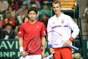 Ponturi Yuichi Sugita – Lukas Rosol tennis 27-iunie-2019 ATP Wimbledon Calificari