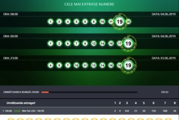 Win for life Loto Italia: Strategii, Rezultate, Combinatii, Sfaturi