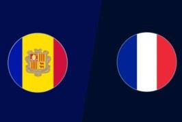 Ponturi Andorra vs Franta fotbal 11 iunie 2019 Preliminarii Euro 2020
