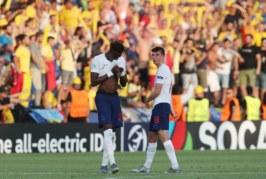 Ponturi Croatia-Anglia fotbal 24-iunie-2019 Euro U21