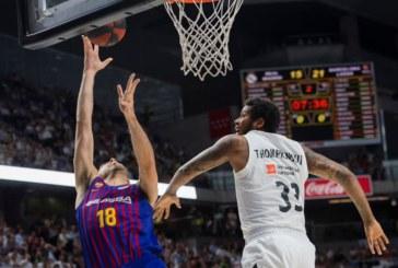 Ponturi Barcelona-Real Madrid baschet 19-iunie-2019 finala Spania ACB