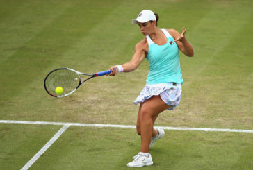 Ponturi Julia Goerges-Ashleigh Barty tenis 23-iunie-2019 WTA Birmingham Finala