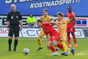 Ponturi Bodo/Glimt-Stromsgodset fotbal 16-iunie-2019 Norvegia Eliteserien