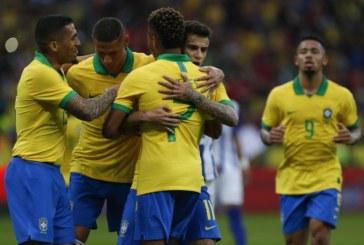 Ponturi Brazilia-Bolivia fotbal 15-iunie-2019 Copa America