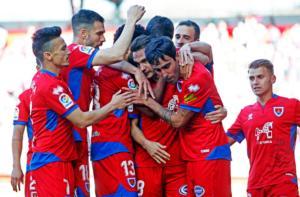 Ponturi Numancia-Malaga fotbal 29-noiembrie-2019 LaLiga2